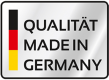 1-1 LANGFIT_Made_in_Germany_312x230pxl.png