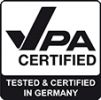 pa-certified.png